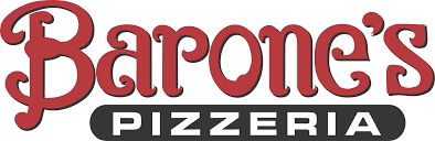 Barones Pizza