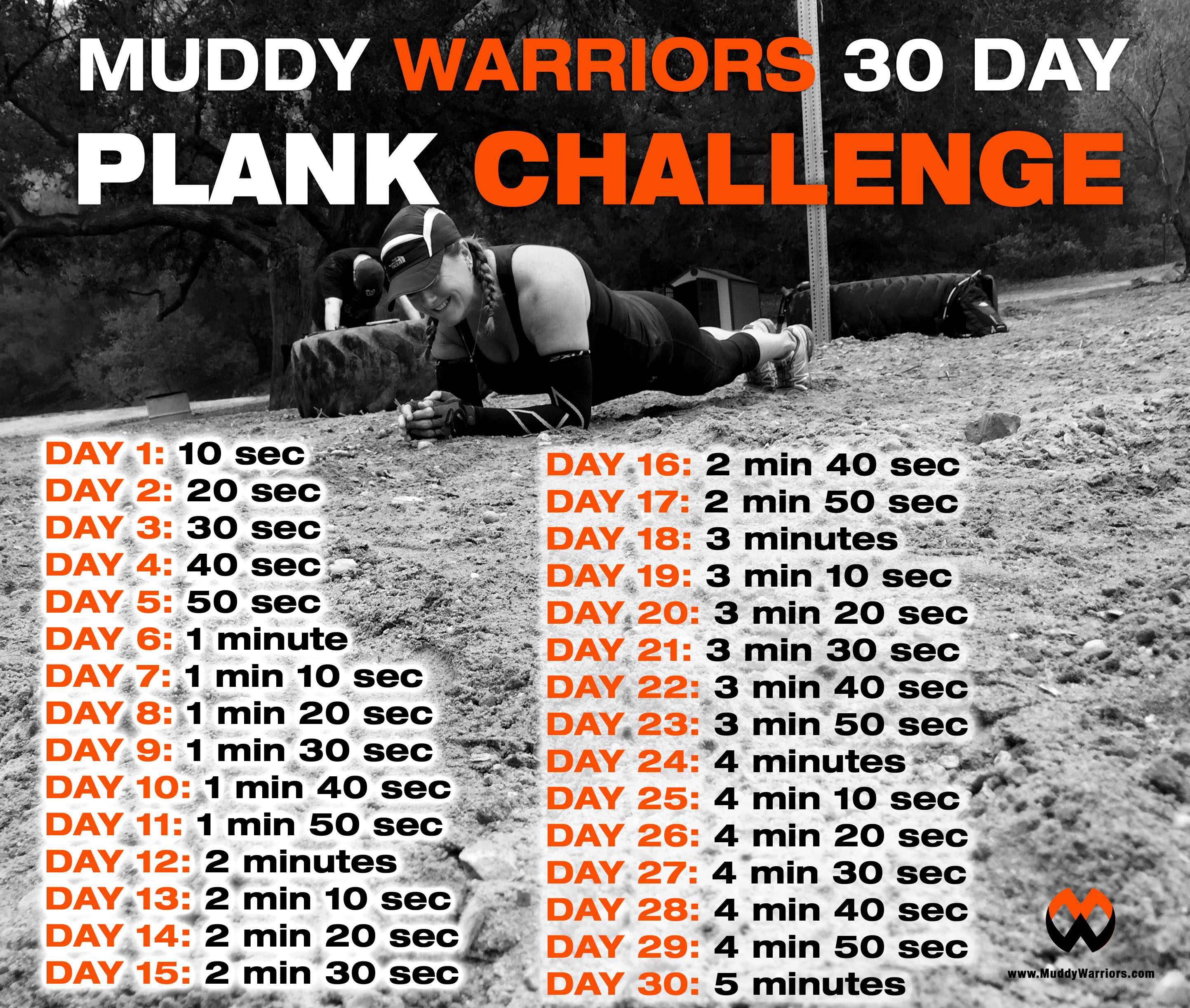 plank-30day