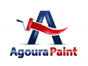 Agoura Paint Original Logo-01