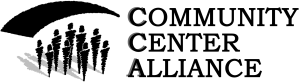 cca-logo-with-text