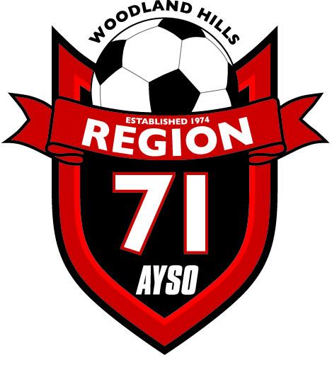 Region71twoclr2