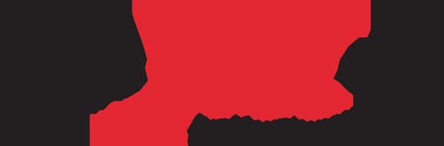 RenewalNailBar_logo_5001