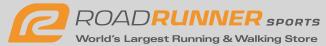 rrs_logo_hm_nv
