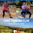 West Hills and Calabasas Boot Camp for Women