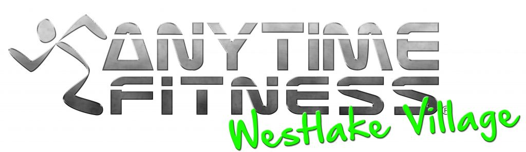 Anytime Fitness Westlake