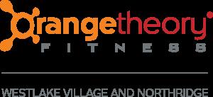 Orange Theory Westlake