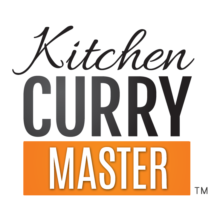 Kitchen Curry Master