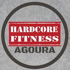 Hardcore Fitness Agoura Hills