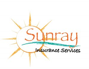 Sunray Insurance